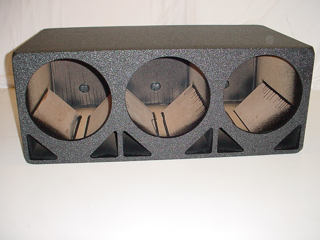 8 inch dual subwoofer box design  8  free engine image for