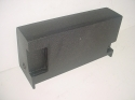 "Jeep Wrangler 2-10"" All Years JUMBO PRO- Poly Sub Box"