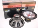 15'' Kicker Doul Voice Coil Cvr-15 D4(price for each)