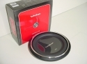 "Rockford Fosgate Punch Stage 3 Shallow 12"" Dual 4-ohm VC"