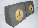2110-12 DEEP Price For Pair Sub Box
