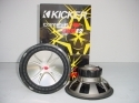 12'' KICKER CVR-12 (Price for Each)